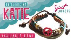 #New #Katie Boho Bracelet