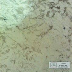 Marron bahia muestra granitos pinterest for Granito blanco delicatus