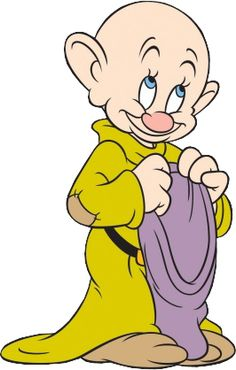 dopey - Google Search