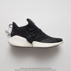 30 Best adidas boost shoes images | Adidas boost shoes