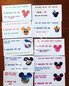 """ Cards – Main Street U. Disney Planning, Disney Crafts, Disney Trips, Main Street, Walt Disney World, Crafts To Make, Cards, Maps, Playing Cards"