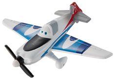 Disney Planes Russia Koyla Ivanov Die-Cast Vehicle Mattel http://www.amazon.com/dp/B00I8BNVSQ/ref=cm_sw_r_pi_dp_pZtSwb09JP0SH