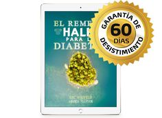 Mom Fixed Fixed High Blood Sugar with a Simple Habit of 60 Seconds! High Blood Sugar, Diabetes Remedies, Formulas, Weight Loss, Mom, Simple, Health, Medicine, Paper