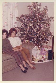"fifties-sixties-everyday-life: "" 1962 """