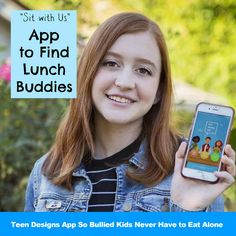 For a child to be left out and publicly rejected is harder than we can imagine - it could be their worst nightmare. Natalie Hampton's personal experience inspired her to create the app. Read her story on our website!   . . . . . #freedomappsau #appdevelopment #googleplay #appstore #mobileapp #devops #socialexperts #entrepreneur #digitalmarketing #marketingdoneforyou #sydney #sydneymarketing #startup #sydneystartup #sydneydigital #digitalworld #follow #potd #marketing #vscocam #sydneyapps…