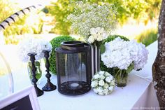 Home-Styling | Ana Antunes: Homestyling For a Rustic Wedding Decor * Homestyling na Versão Casamento Rústico