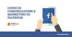 Credi che Facebook p
