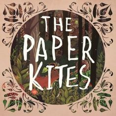 The Paper Kites - Bloom (Grzzls Unknown Number VGM) by Grzl, via SoundCloud.