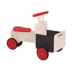 Houten speelgoed bestel je bij fonQ