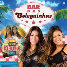 Bar das Coleguinhas 2014   http://wwwadelci.blogspot.com.br/