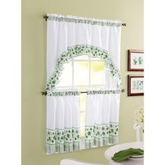 14 best curtains images tier curtains curtain panels panel curtains rh pinterest com