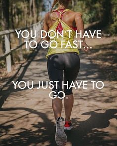 This is so true! And so me! @christiemarler #run #justdoit #picoftheday #instagood #exercise