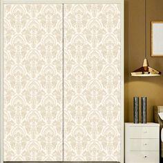 αυτοκόλλητα ντουλάπας :: Αυτοκόλλητο ντουλάπας Vintage No 32Vintage Room Divider, Decor, Furniture, Rugs, Home, Home Decor, Room