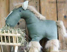 #Pferd #Pony #horse #Kaltblut