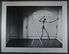 david lynch paintings - Google keresés