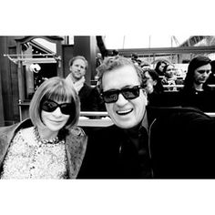 MARIO TESTINO @mariotestino Instagram photos | Websta (Webstagram)
