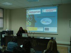 AME vuelve con las mujeres emprendedoras de Murcia :: AME. Asesoría Ética y Jurídica