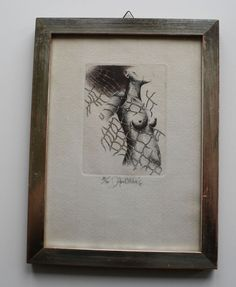 Designer, Frame, Home Decor, Wine Art, Art Pictures, Figurine, Decoration Home, Frames, A Frame