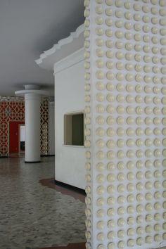 Edifício Cinderela - Artacho Jurado