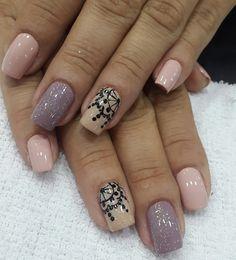 Best Salon, Nail Colors, Gel Nails, Beauty Hacks, Nail Designs, Nail Art, Pedicures, Nail Arts, Nail Bling