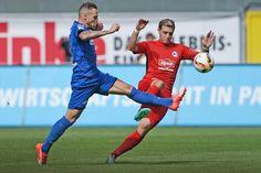 Alles Aktuelle und viele Infos zum OWL-Duell - Arminia empfängt heute den SC Paderborn - SCP und Effenberg stehen unter Druck - 25.000 Zuschauer werden erwartet +++ Derby-Zeit in Bielefeld