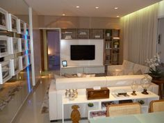 Foto 1, Apartamento, ID-46564856