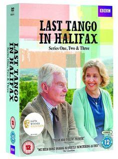 Last Tango in Halifax (Series 1, 2 & 3) - 6-DVD Box Set ( Last Tango in Halifax - Series One, Two and Three ) [ NON-USA FORMAT, PAL, Reg.2.4 Import - United Kingdom ] null http://www.amazon.com/dp/B00U0NJ6DY/ref=cm_sw_r_pi_dp_uRVQvb0CJWBJH