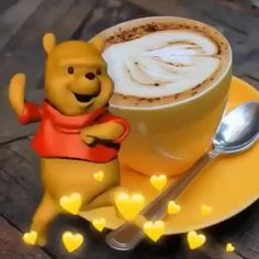 Good Morning Snoopy, Good Morning God Quotes, Good Morning Texts, Good Morning Coffee, Morning Greetings Quotes, Good Morning Gif, Good Morning Flowers, Funny Good Morning Images, Happy Birthday Video