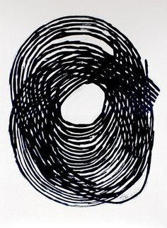 BIG.woodcut.1 by anna hepler, via Flickr