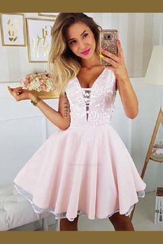 d340f163e5 Luxurious Party Dresses Lace