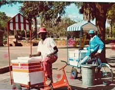 Ice cream vendors coming down our street in Masvingo, Zimbabwe! (Or Fort Victoria, Rhodesia. Zimbabwe Africa, Zimbabwe History, Durban South Africa, Grand Chef, Moving To The Uk, All Nature, African Safari, Childhood Memories, Growing Up