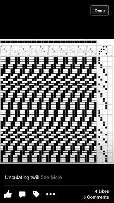 0a56afb772d9fe7a90d5a56c686341c0.jpg (640×1136)