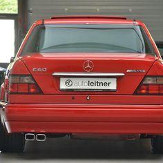 Mercedes W124 E60 AMG Mercedes W124, M Benz, Classic Mercedes, Classic Beauty, Vintage Cars, Automobile, Motorcycles, Magic, Retro