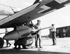Картинки по запросу ju-87 stuka personnel pods