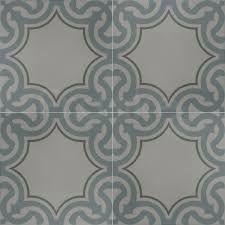 klingenberg antique verona architecture pinterest flure badezimmer und muster. Black Bedroom Furniture Sets. Home Design Ideas