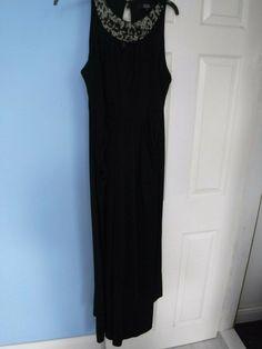 Short Playsuit, Floral Playsuit, Navy Floral Dress, Sparkly Jumpsuit, Black Jumpsuit, Debenhams, Dresses Uk, Jumpsuits For Women