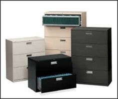 22 best storage images business furniture office furniture offices rh pinterest com