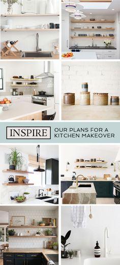 140 best kitchen ideas images kitchen ideas home kitchens kitchen rh pinterest com
