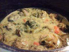 Mince Meat, Greek Recipes, Pork, Keto, Chicken, Soups, Kale Stir Fry, Greek Food Recipes, Soup