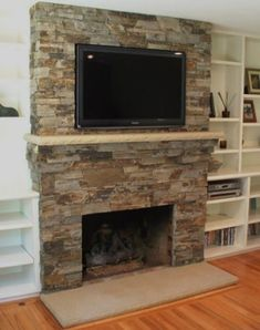 48 best fireplaces images concrete fireplace fireplace design rh pinterest com