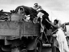 Nakba 66 – The ethnic cleansing of Palestine | Skibbereen Eagle