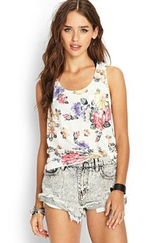 93a022ffde7ba DahliaWolf Collectively inspiring fashion Cute Summer Outfits
