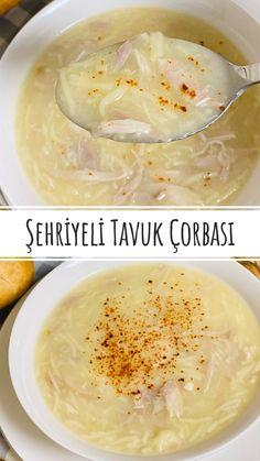 Hummus, Cheese, Ethnic Recipes, Food, Essen, Meals, Yemek, Eten