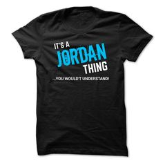 Click here: https://www.sunfrog.com/Funny/SPECIAL--It-a-JORDAN-thing.html?s=yue73ss8?7833 SPECIAL - It a JORDAN thing