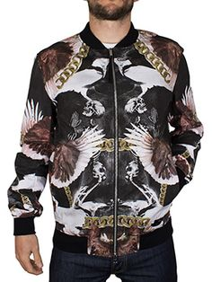 View our range of Religion men's clothing including t-shirts, hoodies, sweatshirts, jeans and more. Shop the full Religion men's clothing collection at Standout. Bane Jacket, Religion Clothing, Fall Jackets, Hoodies, Sweatshirts, Autumn, T Shirt, Men, Shopping