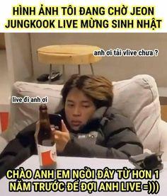 Gwangju, Funny Moments, Jimin, Universe, Personal Care, In This Moment, Kpop, Salt, Bts Memes