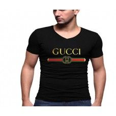 Gucci T Shirt for men Clasicos beb94893687