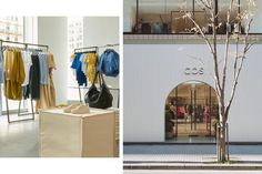 Strikkeoppskrift: Camilla Pihls Mari-genser   ELLE Norge Oversized Mirror, Room, Furniture, Home Decor, Bedroom, Decoration Home, Room Decor, Rooms, Home Furnishings