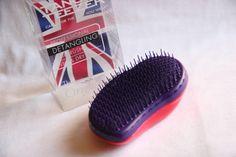 tangle teezer escova de cabelo que vale R$80,00