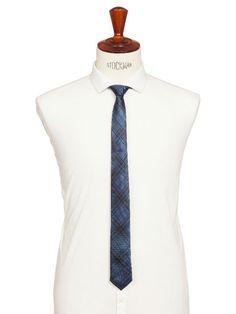 5 smala och snygga slipsar från river island #mode #fashion #mensfashion #herrmode #stil #style